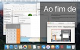Watch demo video to see window fading animation in action